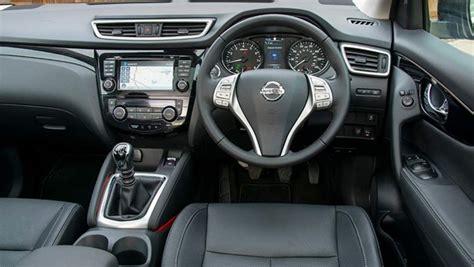 nissan qashqai 2015 interior nissan qashqai 2015 compact crossover 2015carspecs com