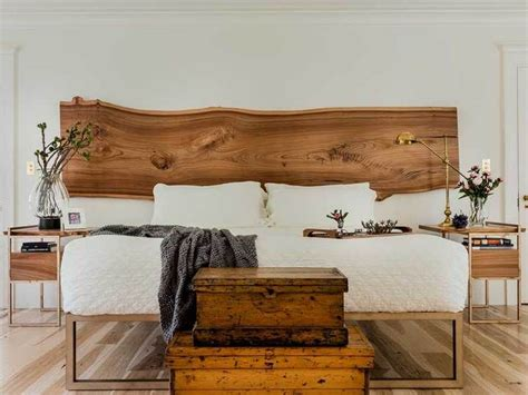 ideas for bed headboards best 25 bed backboard ideas on