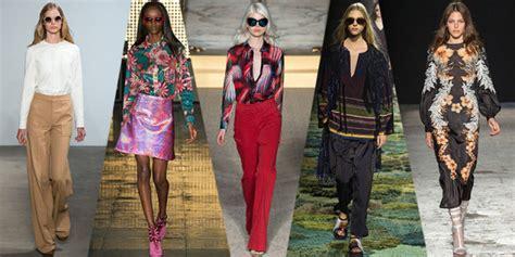boho style möbel boho chic il nuovo look per l estate roba da donne