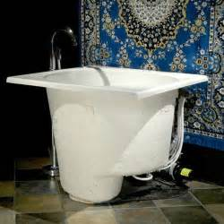 best 25 japanese soaking tubs ideas on