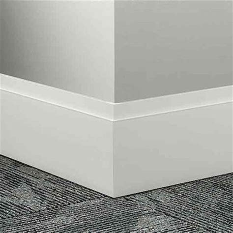 modern wall base 15 best images about baseboards on pinterest baseboards