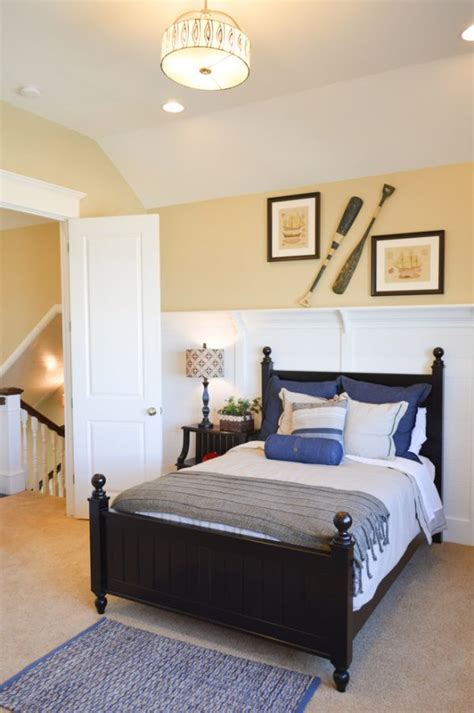 Bedroom Design Concepts Bedroom Decorating And Designs By Interior Concepts Design House Orem Utah United States