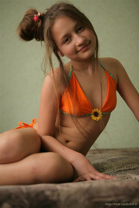 My Fruits Preteens Forum Index View Forum Non Nude Preteens Photos Candydoll Full