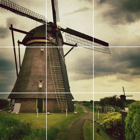 cara membuat instagram banyak yang like cara membuat instagram grid upload foto jadi beberapa