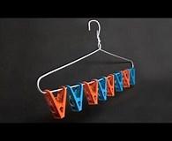 نتيجة الصورة لـ B01KKG71JQ Hanger for Clothes