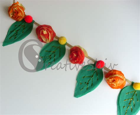 Paper Craft For Diwali - creativeshiv diwali craft workshop