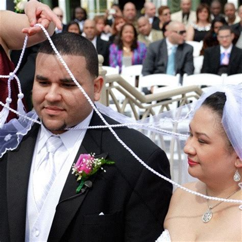 9 best images about Filipino Weddings on Pinterest