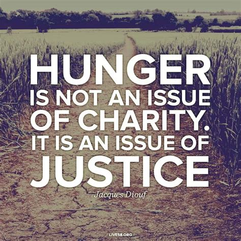 hunger quotes hunger awareness quotes quotesgram