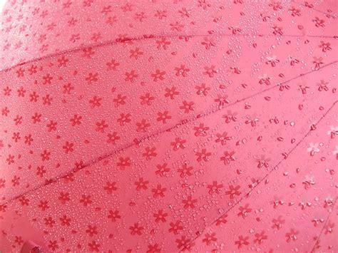 japanese umbrella pattern when wet these umbrellas reveal hidden patterns when wet memolition