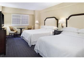 sheraton sweet sleeper bed niagara falls hotels hot deals