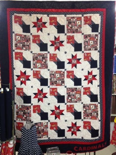 Quilt Shops St Louis Mo by 43 Best Images About Quilts On Embroidered