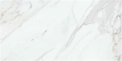 white marble in ceramic tiles