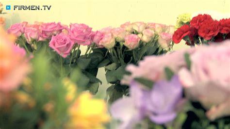Blumen Und Pflanzen 2406 by Vollmer Gbr G 228 Rtnerei Floristik Aus Hirrlingen Region