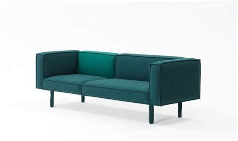 jardan couches products jardan