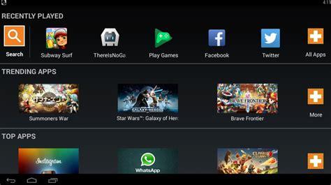 bluestacks mobile app bluestacks app player for mac pc review