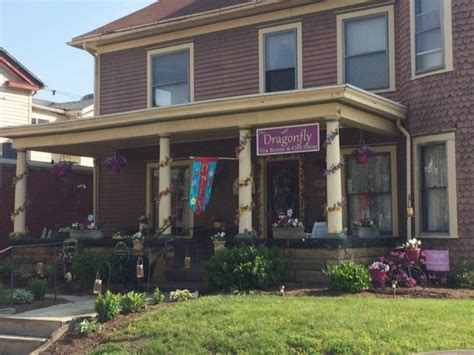 dragonfly tea room the 12 most charming tea rooms and tea houses in ohio