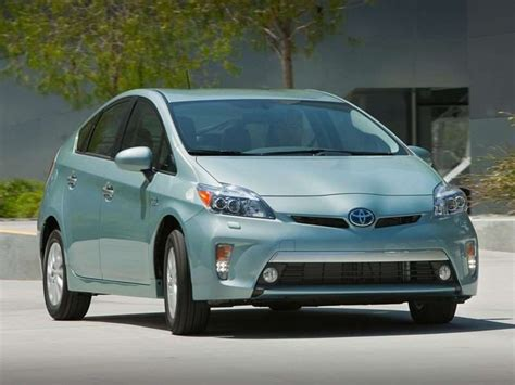 toyota zero emission vehicle what is a partial zero emission vehicle pzev autobytel