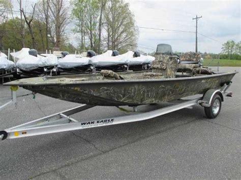 war eagle boats for sale in ga war eagle boats mercury outboards ga war eagle boat