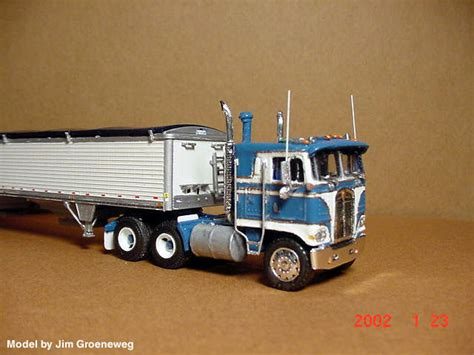 model kenworth trucks kenworth k100 engine kenworth free engine image for user