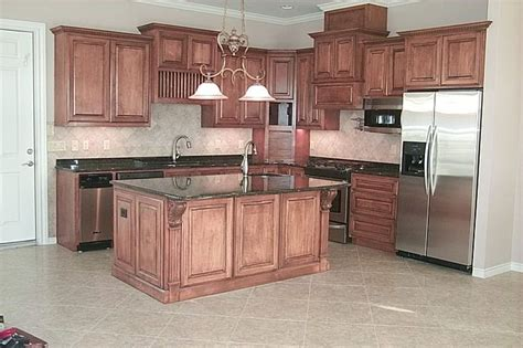 10 x 10 kitchen ideas 10 x 10 x12 kitchen designs kitchen design 10 x 12