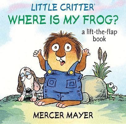 lena dunham little critter little critter tumblr