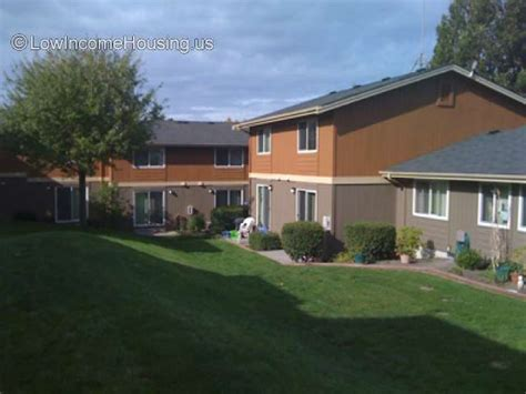 section 8 housing everett wa snohomish county wa low income housing apartments low