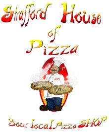 Dover House Of Pizza by Stafford House Of Pizza Dover Nh Menu House Plan 2017