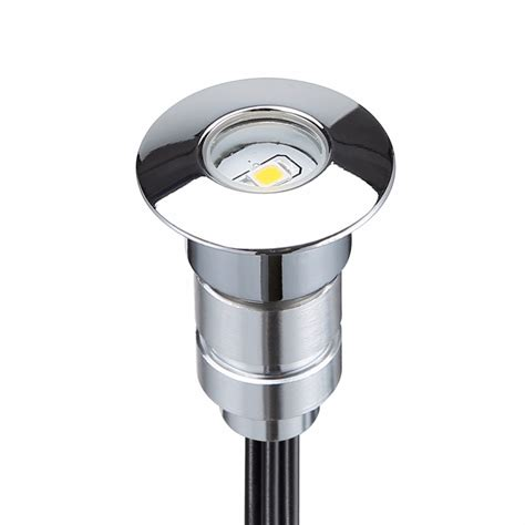 aliexpress buy ip67 24mm mini led deck lights 12v 0