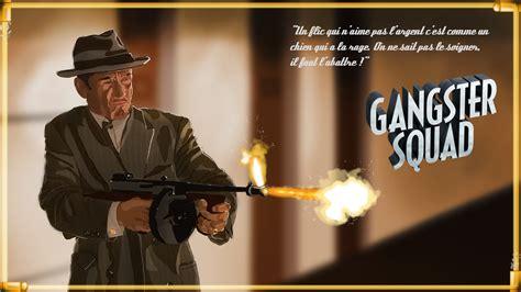 gangster squad download free mapenj gangster squad download free mapenj