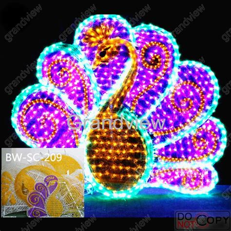 led lights for home decoration year 2015 sale led year decoration