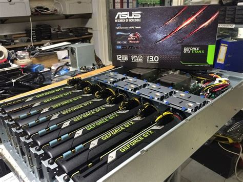 Bitcoin Mining Gpu by What Is Asic And How It Is Taking Bitcoin Mining