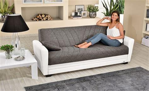 divani mondo convenienza prezzi mondo convenienza divani 2016 catalogo prezzi 4