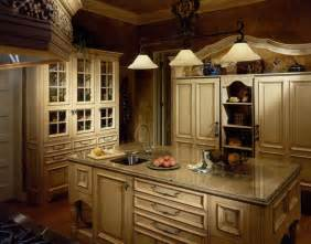 Country Kitchen Cabinet Ideas Country Kitchen Cabinets Smart Home Kitchen