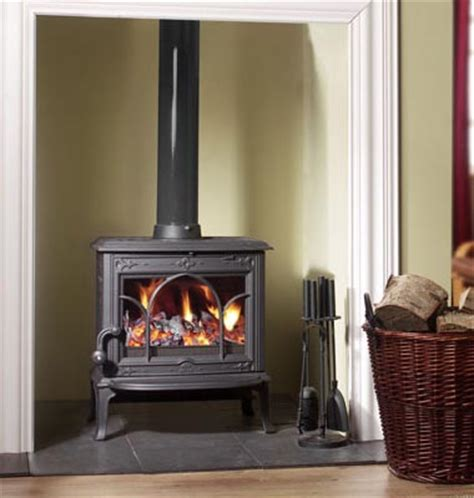 Gas Fireplace Stoves Prices by Stoves Jotul Stoves Prices