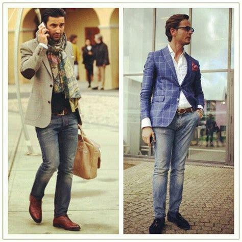 bocce italian style clothes italian italy