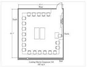 computer lab floor plan computer labs 183 stonehill college