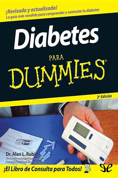 un primer libro para la diabetes entender diabetic supplies fifty50 pharmacy adios and diabetes diabetes libro descargar