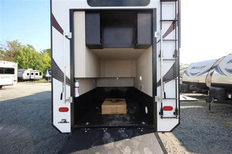 Used Rv Awning Parts 2017 Grand Design Momentum 376th Front Livingroom Rear