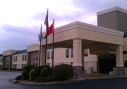 comfort inn clarksville tn comfort inn clarksville clarksville tennessee hotel
