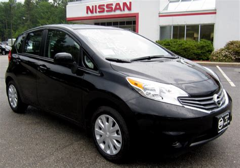 nissan versa note manual 2014 nissan versa note owners manual nissan usa autos post