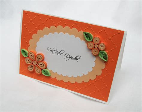 Birthday Cards Handmade Cards Design - new floral designs paper paradise