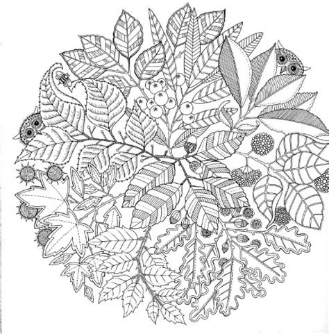 anti stress coloring book uk free coloriage anti stress coloring pages