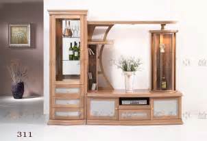 Wall Cabinet Design by New Ideas Full Wall Cupboard Designs With Wall Mount