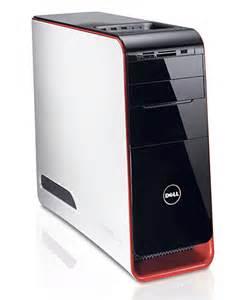 2015 the best desktop computer cases for your digital