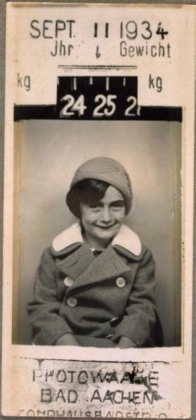 biography of anne frank summary 31 best anne frank images on pinterest