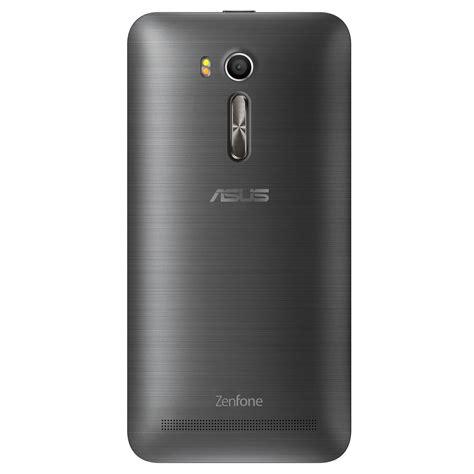 Lcd Touchscreen Asus Zenfone Go 5 5 Inch Zb552kl X007d Hitam Original asus zenfone go zb552kl specs review release date phonesdata