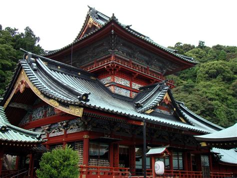 japanese style architecture the unique style of japanese architecture