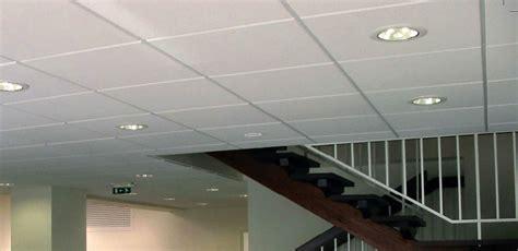 Plafond De La Sécu by Dubois Et Associes Vous Propose Fabricant Brive