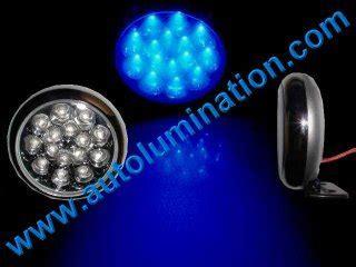 Lu Led Drl 8 Bright Led Isi 2 Pcs Lu Led Drl 8 Br 1 headlights fog drl lights led light bulbs daytime