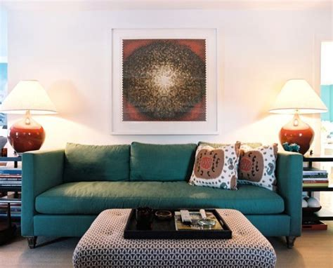 how to choose a sofa color how to choose leather sofa color energywarden